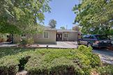 3204 Greer Rd, Palo Alto 94303 - Greer Rd 3204 (B)