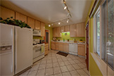 3204 Greer Rd, Palo Alto 94303 - Kitchen (A)