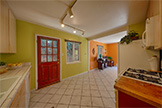 3204 Greer Rd, Palo Alto 94303 - Kitchen (C)