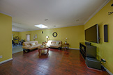 3204 Greer Rd, Palo Alto 94303 - Living Room (A)