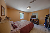 3204 Greer Rd, Palo Alto 94303 - Master Bedroom (A)