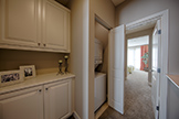 3702 Heron Way, Palo Alto 94303 - Laundry (A)
