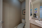 3702 Heron Way, Palo Alto 94303 - Master Bath (C)