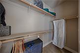 3702 Heron Way, Palo Alto 94303 - Master Closet (A)