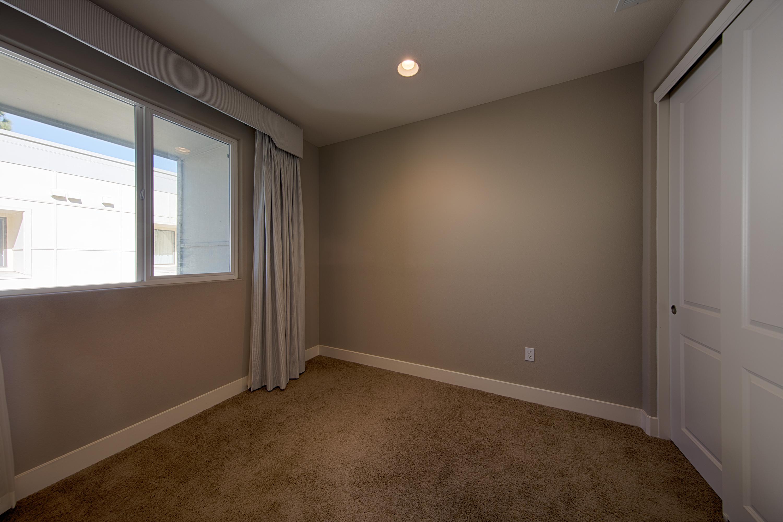 3702 Heron Way, Palo Alto 94303 - Bedroom 2 (A)