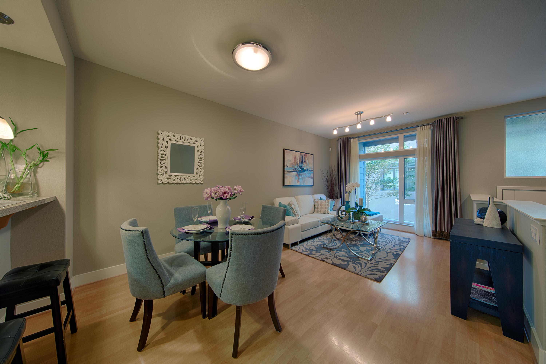 3702 Heron Way, Palo Alto 94303 - Dining Area (C)