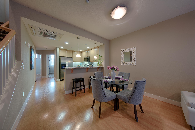 3702 Heron Way, Palo Alto 94303 - Dining Area (D)
