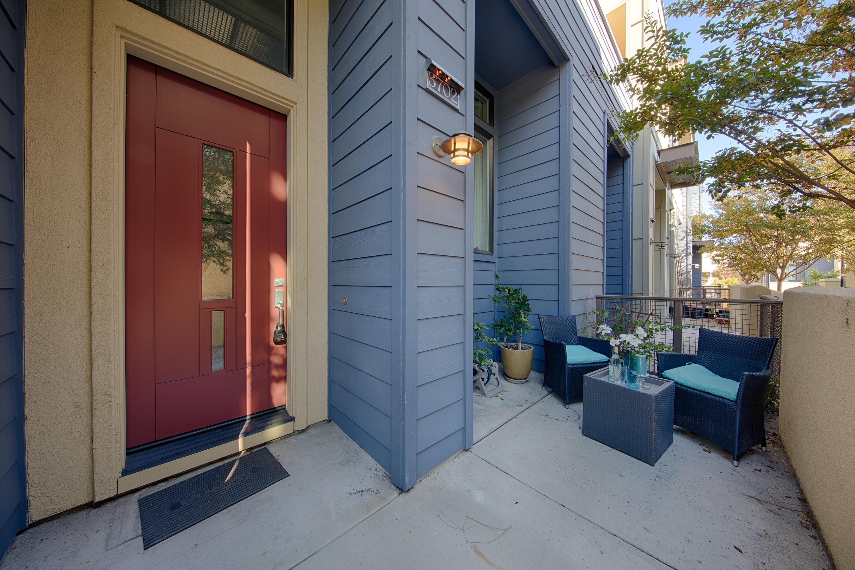 3702 Heron Way, Palo Alto 94303 - Entrance (B)