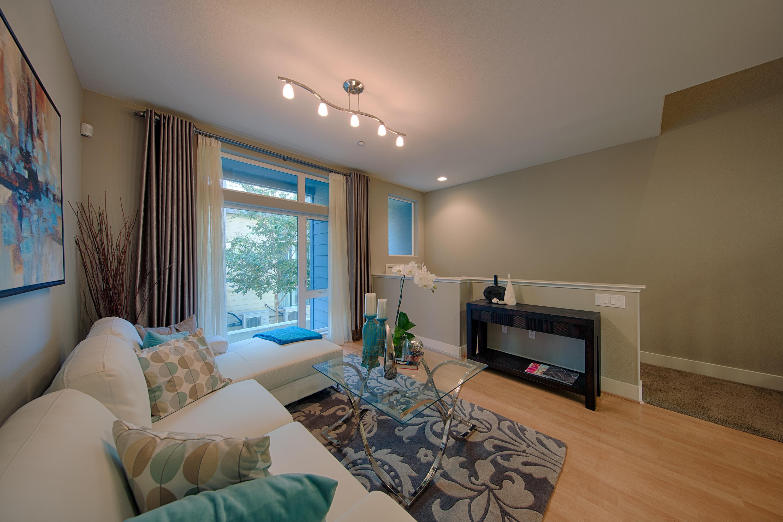 3702 Heron Way, Palo Alto 94303 - Living Room (C)