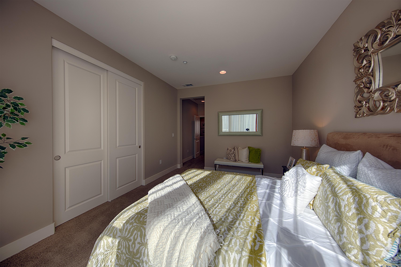 3702 Heron Way, Palo Alto 94303 - Master Bedroom (C)