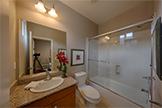 3711 Heron Way, Palo Alto 94303 - Bathroom 2 (A)