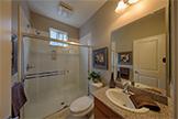 3711 Heron Way, Palo Alto 94303 - Bathroom 3 (A)