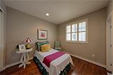 3711 Heron Way, Palo Alto 94303 - Bedroom 2 (A)