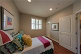3711 Heron Way, Palo Alto 94303 - Bedroom 2 (B)