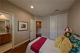 3711 Heron Way, Palo Alto 94303 - Bedroom 2 (C)