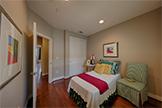 3711 Heron Way, Palo Alto 94303 - Bedroom 2 (D)