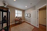 3711 Heron Way, Palo Alto 94303 - Bedroom 3 (B)