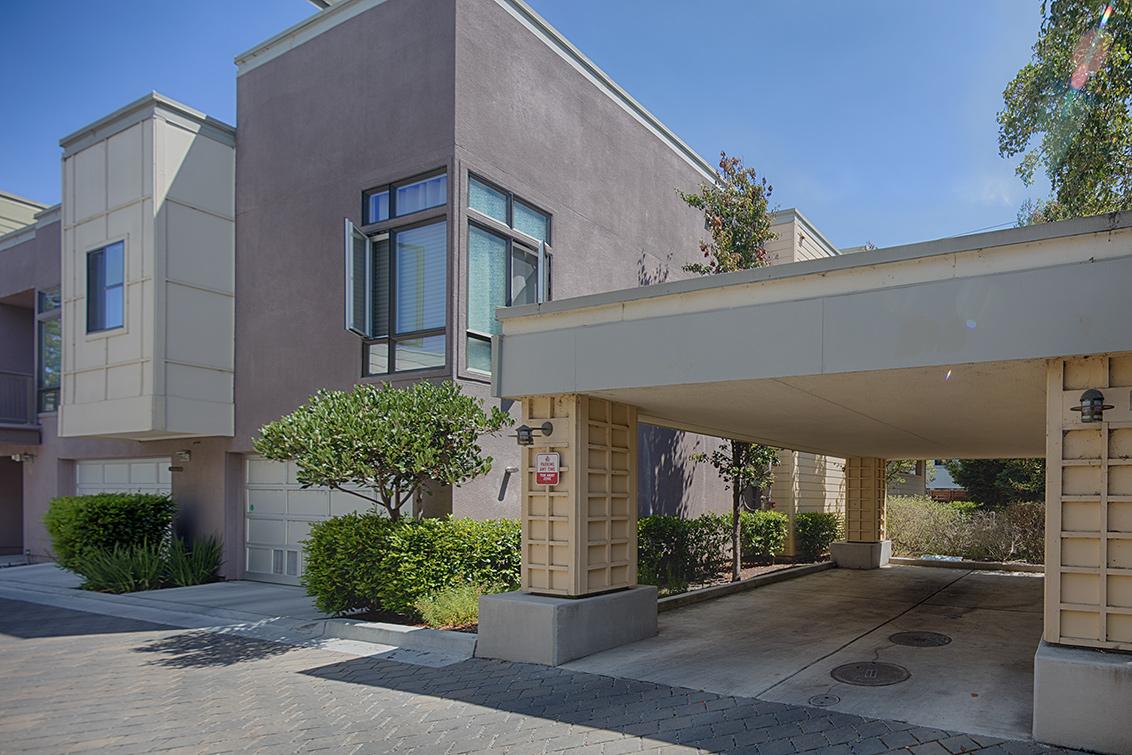 Car Wash picture - 3711 Heron Way, Palo Alto 94303