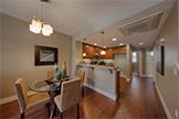 3711 Heron Way, Palo Alto 94303 - Dining Area (C)