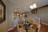 3711 Heron Way, Palo Alto 94303 - Dining Area (D)