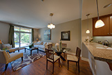 3711 Heron Way, Palo Alto 94303 - Dining Area (F)