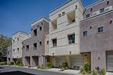 3711 Heron Way, Palo Alto 94303 - Garage (B)