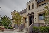 3711 Heron Way, Palo Alto 94303 - Heron Way 3711