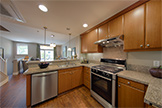 3711 Heron Way, Palo Alto 94303 - Kitchen (B)