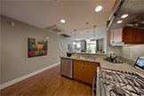 3711 Heron Way, Palo Alto 94303 - Kitchen (C)
