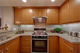 3711 Heron Way, Palo Alto 94303 - Kitchen (D)