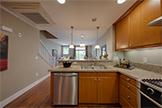 3711 Heron Way, Palo Alto 94303 - Kitchen (E)