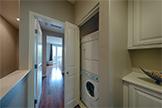 3711 Heron Way, Palo Alto 94303 - Laundry (A)