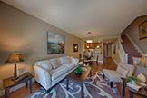 3711 Heron Way, Palo Alto 94303 - Living Room (F)