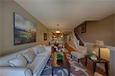 3711 Heron Way, Palo Alto 94303 - Living Room (G)
