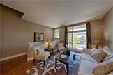 3711 Heron Way, Palo Alto 94303 - Living Room (H)
