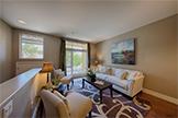3711 Heron Way, Palo Alto 94303 - Living Room (I)