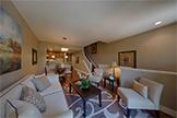3711 Heron Way, Palo Alto 94303 - Living Room (K)