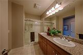3711 Heron Way, Palo Alto 94303 - Master Bath (B)