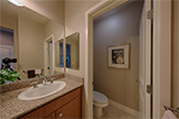 3711 Heron Way, Palo Alto 94303 - Master Bath (C)