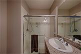 3711 Heron Way, Palo Alto 94303 - Master Bath (D)
