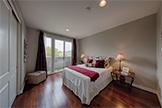 3711 Heron Way, Palo Alto 94303 - Master Bedroom (A)