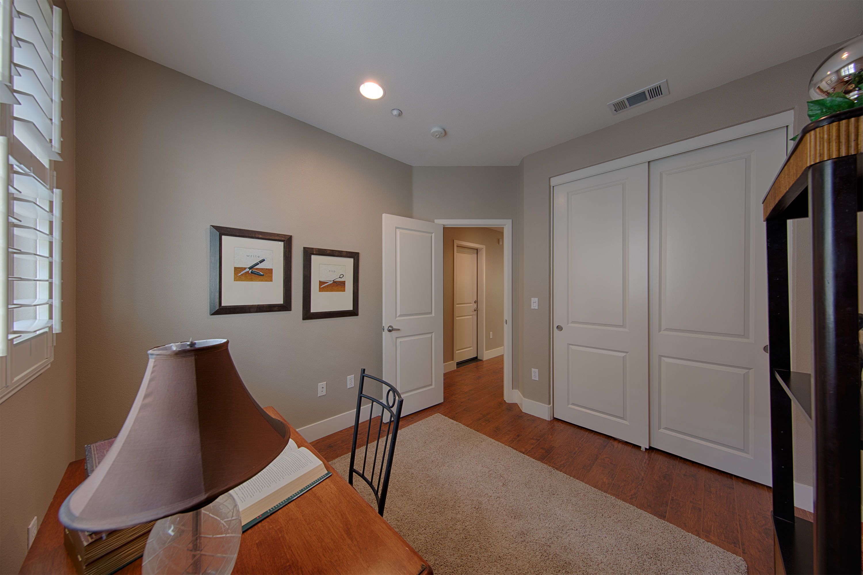 3711 Heron Way, Palo Alto 94303 - Bedroom 3 (C)