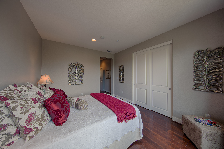 3711 Heron Way, Palo Alto 94303 - Master Bedroom (C)