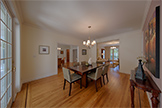 Dining Room (D) - 29 Hudson St, Redwood City 94062
