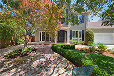 29 Hudson St, Redwood City 94062