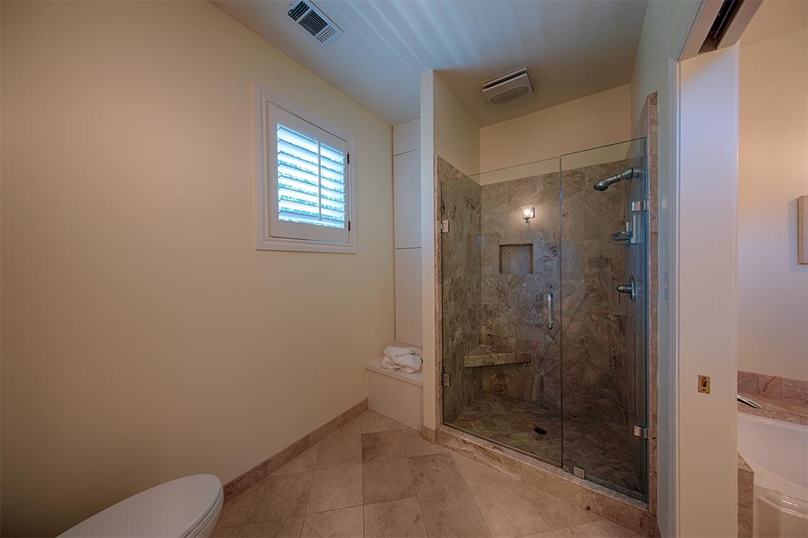 Master Bath (C) - 29 Hudson St