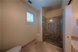 Master Bath (C) - 29 Hudson St, Redwood City 94062