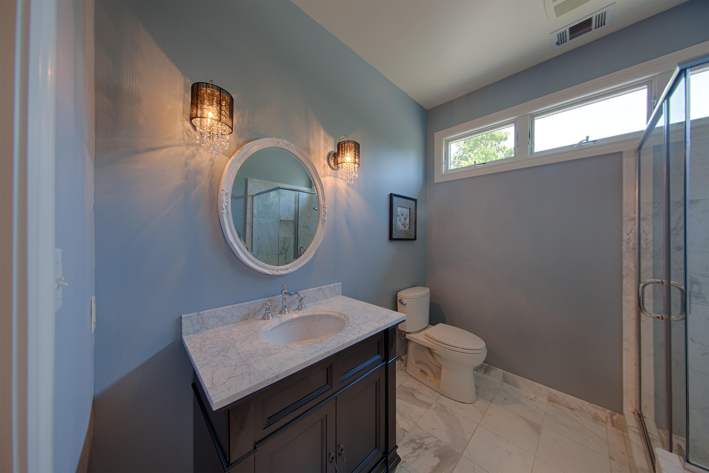 29 Hudson St, Redwood City 94062 - Bathroom 2 (A)