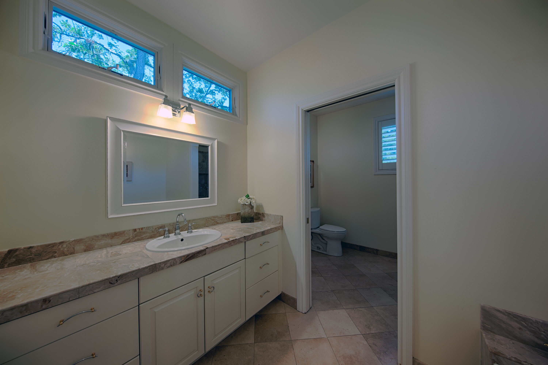 29 Hudson St, Redwood City 94062 - Master Bath (A)