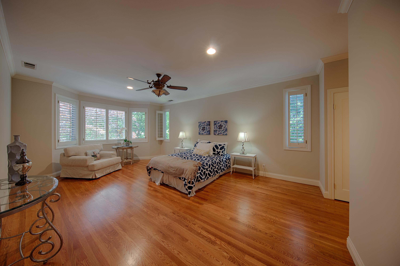 29 Hudson St, Redwood City 94062 - Master Bedroom (A)